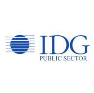 IDG Public Sector