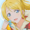 sakurainbow avatar