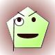 аватар: lasshimo3