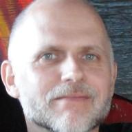 Chuck Braman