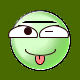 alwaysLearning's Avatar, Join Date: M