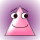 L'avatar di paoloneOMR1000