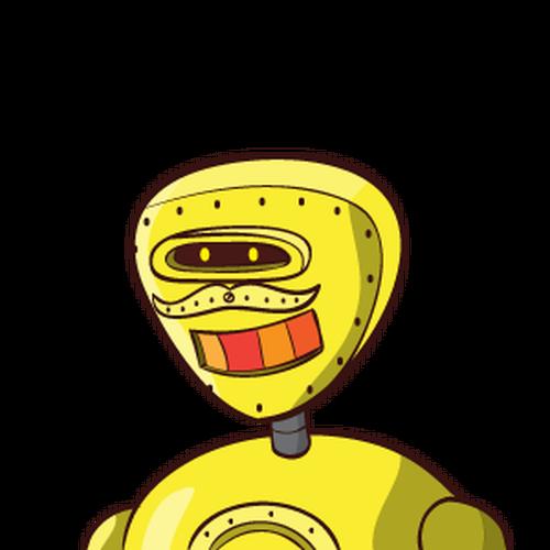 DarkReacher profile picture
