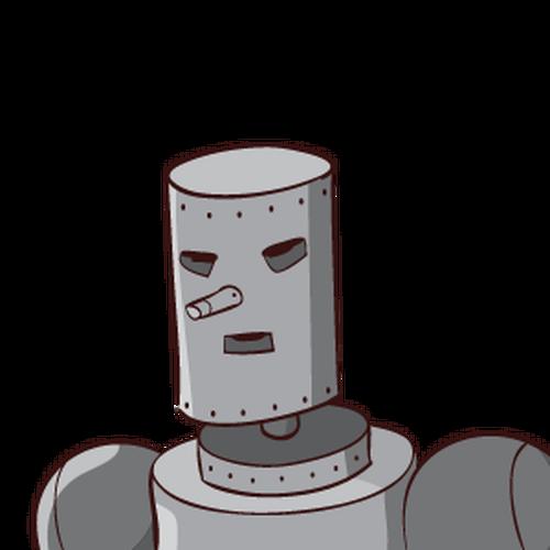 retrocraft profile picture