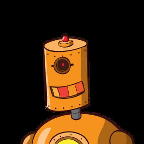 TeslaRecord profile picture