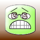 Killer Bean Contact options for registered users 	's Avatar (by Gravatar)