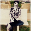 Deependra Singh