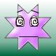 аватар: yotaflag