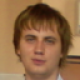 gavenkoa аватар