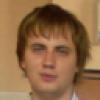 Oleksandr Gavenko (aka gavenkoa)