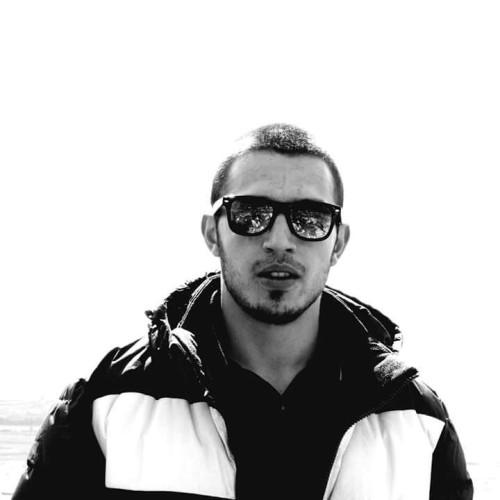 Bozhidar Milev profile picture