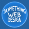 Something Web Design Gravatar