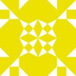 Usmaqa