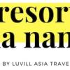 resort danang