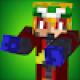 Arnalo's avatar
