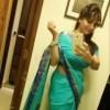 Chandigarh escorts