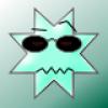 Аватар для Olga