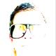 Аватар пользователя dimavkvadrate