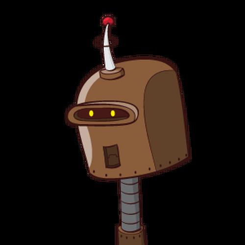 Kahehee profile picture