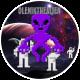 olenikthealien's avatar