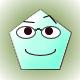 Avatar for user storeylegolove