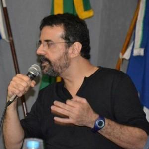 Profile picture for Pedro Marinho