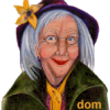dom 86