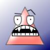 Аватар для Ferzioli