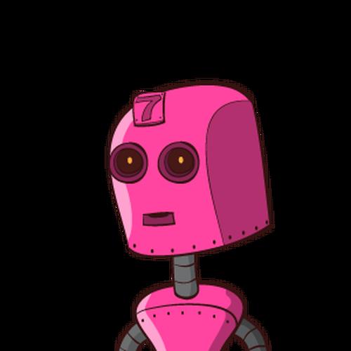 GreyAfterMath profile picture