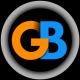 g_braad