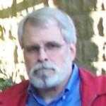 Jeffrey Carver
