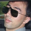 hejian's Photo