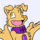 pascal123's avatar