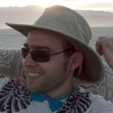bendelarre's avatar
