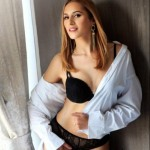 Profile picture of Alina Malik