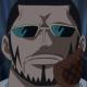 SebbzThaNooB's avatar