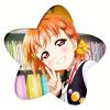 NikaSakura avatar