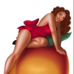 Profile picture for TM Michelle