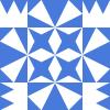 Το avatar του χρήστη Ειρήνη M.