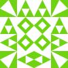 Το avatar του χρήστη codehealth