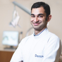 denteclinic's picture