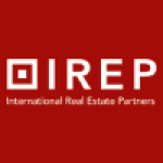 irepartners