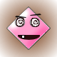 Piccio Contact options for registered users 's Avatar (by Gravatar)