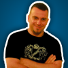 Dynamic Icons Crew Emblem - last post by suaveplan