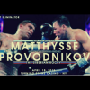 Ward vs. Froch rematch orde... - last post by BoxingEinstein