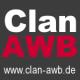 ClanAWB