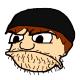WackyDeli's avatar