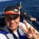 Фотография orange_pacific