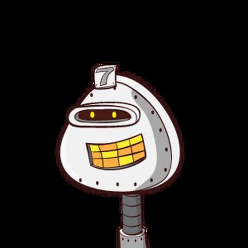RYUGARRA profile picture