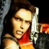 Tomb Raider Memories � �ltimo post por AndrewMZcroft